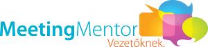 MeetingMentor